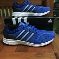 c787943cbbd Jual Adidas Mana Bounce di DKI Jakarta - Harga Terbaru 2019 | Tokopedia