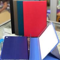 Flip Case /Book Cover Samsung Galaxy Tab A 2019 8.0 Inch SM-P205 S Pen