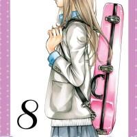 HOT SALE Komik Seri: Your Lie In April (Naoshi Arakawa) Terjarmin