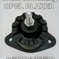 Engine Mounting TRANSMISI Trans Mounting TransMounting OPEL BLAZER Mad
