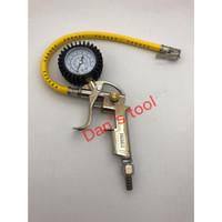 isian angin ban / tire inflator 3 fungsi prohex 4680-100