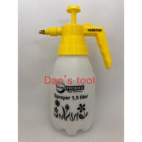Semprotan Hama 1,5 Liter / Sprayer Mini HASSTON