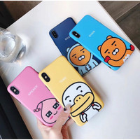 Casing HP Custom lucu murah Import cowo cewe couple OPPO VIVO