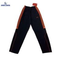 Celana Training Marvell CFF Ibra Black Orange