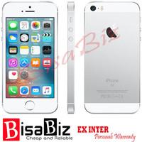 iPhone SE 32Gb - SEKEN