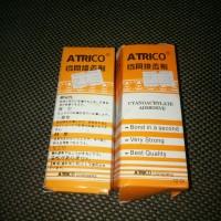 Atrico Lem Korea DAPAT 2