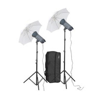 Visico VC-300HH Umbrella Kit