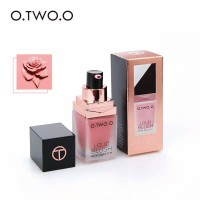 o.two.o original liquid blush on long lasting