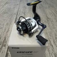 Reel Pancing Ryobi Krieger XT 3000 7 BB