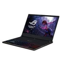 Laptop Gaming ASUS ROG Zephyrus S GX531GX I7821T - RTX2080 8GB 144HZ