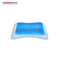 Frost Pillow Q-QNM P1