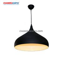 Lampu Gantung Industrial - 8002