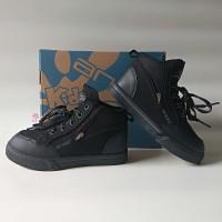 Sepatu Anak Wanita Pria Sepatu Perempuan Laki Laki Sepatu Cowok Cewek