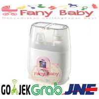 Bear Bottle Warmer NNQ - A02B1