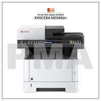 6c91e2d694e Jual Fotocopy Kyocera di Kab. Jember - Harga Terbaru 2019 | Tokopedia