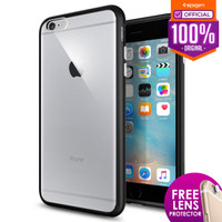 Spigen iPhone 6 / iPhone 6S Case Ultra Hybrid ORIGINAL Case
