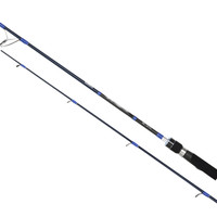 Fishing Rod / Joran Pancing Shimano AIR SWING 8'0