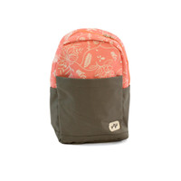 Surfer Girl Floria Sweet Backpack 18MAYBPK02PCH