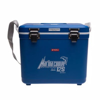 Marina cooler box 10 liter Lion Star I-16