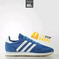 18f93b77a58 Jual Adidas Running Shoes - Harga Terbaru 2019 | Tokopedia