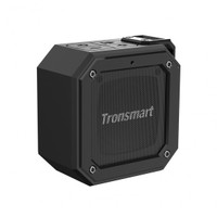 tronsmart groove speaker (force mini) bluetooth speaker