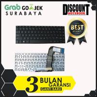 Keyboard HP Pavilion 14-V 14-V000 14-V100 Series BLACK