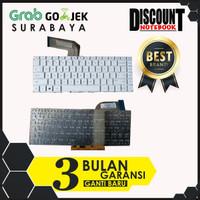 Keyboard HP Pavilion 14-V 14-V000 14-V100 Series WHITE