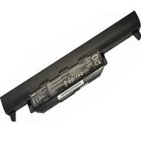 Baterai Original Asus X45C, X45U, X45V, X55C, X55U, X55V, X75A,A32-K55