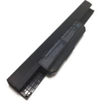 Baterai Original ASUS A43 A43E A43U A43S A53 K43 K43S A32-K53 A41-K53