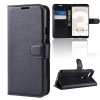 Wallet Flip Leather Case Google Pixel 3a XL