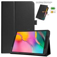 Smart Flip Case Samsung Galaxy Tab S5E T725
