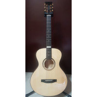 Harga Lakewood Guitar Katalog.or.id