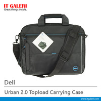 Tas Dell Urban 2.0 Topload Carrying Case
