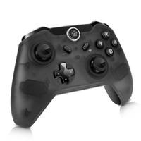 X101 -Bluetooth Gamepad Gyro Axis Joystick for Nintendo Switch -
