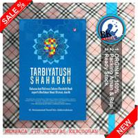 Kitab Tarbiyatul Shahabah Buku Islam Ready Stok Original Baru