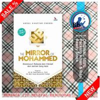 Buku The Mirror of Mohammed Sejarah Islam Ready Stok Original Baru