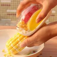 Corn Stripper - Serutan Jagung