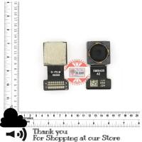 Camera Belakang Xiaomi Redmi 2 / 2S / Prime Flexible Fleksibel Kamera