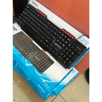 custamer mouse, keyboard, mousepad,headset (gaming )