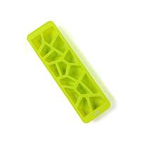 LOCK&LOCK Silicone Ice Mold Unique Cetakan Es Agar Jelly SLX018G