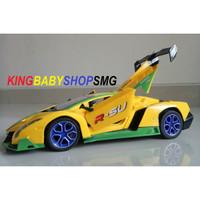RC Lamborghini Sport Racing 767-A13