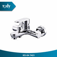 TIDY KX-04 7421 BATH SHOWER MIXER