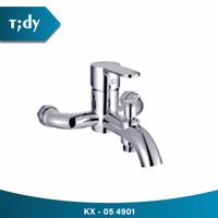 TIDY KX-05 4901 BATH SHOWER MIXER
