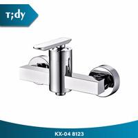 TIDY KX-04 8123 SHOWER MIXER