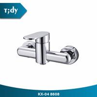 TIDY KX-04 8608 SHOWER MIXER