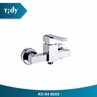 TIDY KX-04 8203 SHOWER MIXER