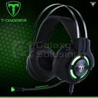 T-Dagger ANDES Gaming Headset