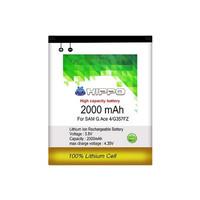 Hippo Baterai for Samsung Galaxy ACE 4 / G357 2000 mAh