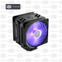 Cooler Master Hyper 212 RGB Black Edition [RR-212S-20PC-R1]