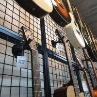 Stand gitar Stand Guitar Stand Hanger Guitar Hanger All Type